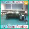 UV Digital Printing