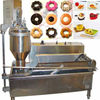 commercial mini donut machine