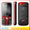 K9+ big battery Cheap mobile dual sim dual standby camera FM
