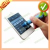 Stylus Pen for iPhone 4