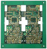 Cheap pcb phototype and assembly pcb