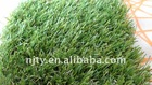 high density four color fixed aquarium artificial grass china wuxi dtex swimming pool roof