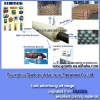 610g PVC flex banner for solvent/eco-solvent/water-based printing