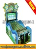 Stimulating Flexible Monkey game machine