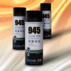 SPRAYVAN 945# aerosol silicon spray