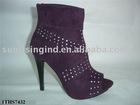 Lady shoes, Sandals, shoes,Boot