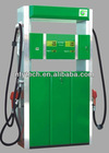 Double-hose Fuel pump&Fuel dispenser