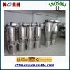QVC-5 Pneumatic Vacuum Charging Machine