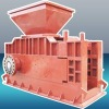 DYAN best quality Mine Powder Briquette Machine with advanced technology