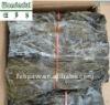 dried laminaria sheet