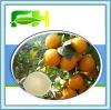100% Instant Citrus Pectin Powder
