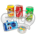 Cola Pepsi 7up Fanta Drink Can Toy candy Camera Toy candy