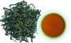 yunnan maofeng black tea