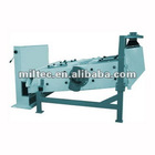 Vibration sorting machine, Vibrating Separator for Flour Mill