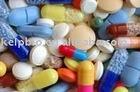 pharmaceutical alginate potassium alginate
