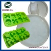 Liquid Injection molding silicone rubber for manufacturing silicone products