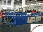 we always supply high quality tube bending machine
