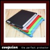 for Ipad2 TPU case smart cover partner smart cover enhancer