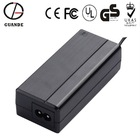 36W Universal Laptop Power Adapter
