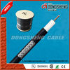 CATV Coaxial Cable RG59 standard 750HM coaxial cable