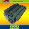 Compatible Toner Cartridge for use in HP Q7551A/X