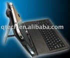 """High definition 10"""" capacitive multi-touch screen 1024*600 or 1366*768(optional) with win 7 OS 1-2G SSD 16-32-64G 3G bluetooth"""
