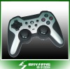 video game joystick for PS3/PC