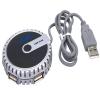 USB2.0 4-port HUB (GF-HUB-3011)
