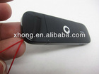28.8Mbps Huawei K4511 usb modem