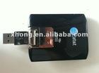 100Mbps Sierra Aircard 313U 4G LTE usb modem