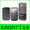 China Mobile Phone Housing For Blackberry Torch 9800 Parts