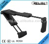 Sony VCT-SP2BP Camcorder Shoulder Support for sony