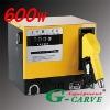 Oil pump (OS0920)