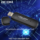 3G/3.5G WCDMA HSDPA/HSUPA USB modem