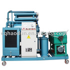 ZHT-80 Used Engine Oil Recycling Machine