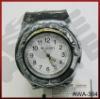 slap rubber watch