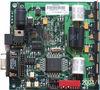 DIP/SMT Electronic pcb assembly Service