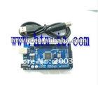 mega,uno ,New MEGA2560 ATMEGA2560 ATMEGA2560-16AU ATMEGA8U2 USB board,,Programmer&Free Shipping