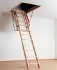 Loft Ladder(Wood Loft Ladder,Wooden Loft Ladder)