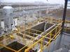FRP/GRP pultrusion composite handrails