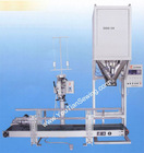 DDS25 Wheat bag packaging machine