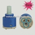 Kitchen faucet valve OEM