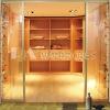 sliding door wardrobe- 02