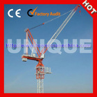 Luffing Tower Crane For Sale