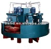 terrazzo tile polishing machine/ Terrazzo Tile Polisher