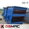 DSMAC Circular Vibrating Sieve(YK Series)