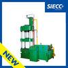 SIECC YSIE32-160T big worktable/long stagnation four-column hydraulic press