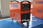 High efficiency spot welding control(CCC&CE)