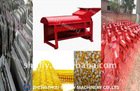 corn sheller for wholesales(0086-13837171981)