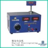 Digital Electroplating Machine,Brand Jewelry Tools&Equipments